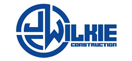 JC Wilkie Construction